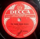 3019 Hoopii Wang label compressed