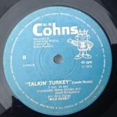 0220 Label B