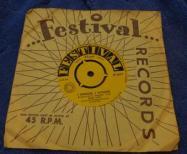 0292 Carl 1959 A compressed