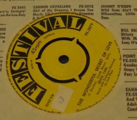 0292 Carl 1959 B compressed close up