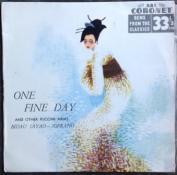 6011 Puccini 1959 sleeve