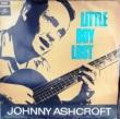Little Boy Lost, Johnny Ashcroft