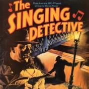 singing detective