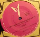 0027 Label