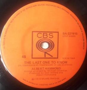 0072 Hammond 1972 B