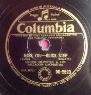 3038 Label B