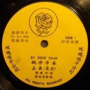 7024 Label A
