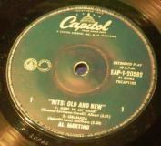 7028 Martino label