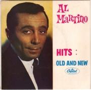 7057 Martino cover