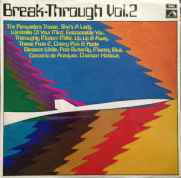 breakthrough 2 cov