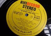 2011 label cu