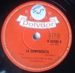 3052 label A