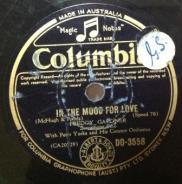 3058 label