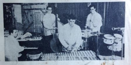 lyman group pic