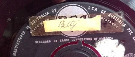 7083 Label A CU