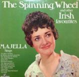 Majella front cover