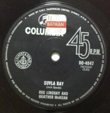 0281 label a