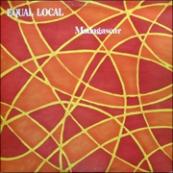 equal local madagascar