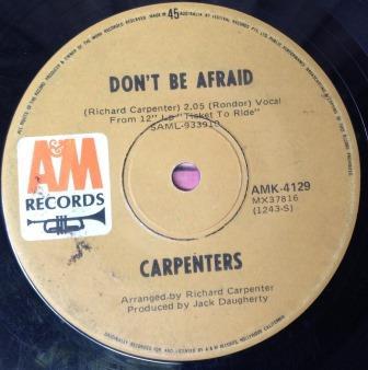 0198-b-side-label