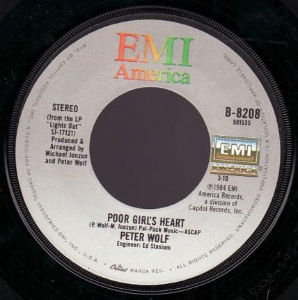 wolf-1984