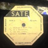 1018-label