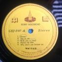 csj-label-a-side