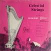 img_1969-copy