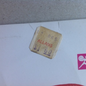 allens-sticker-further-rote