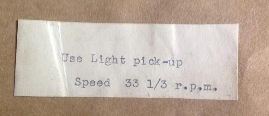 use-light-pick-up