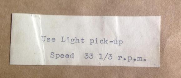 use-light-pick-up