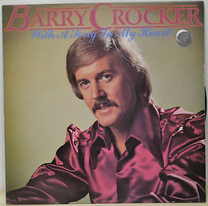 barry-crocker-lp