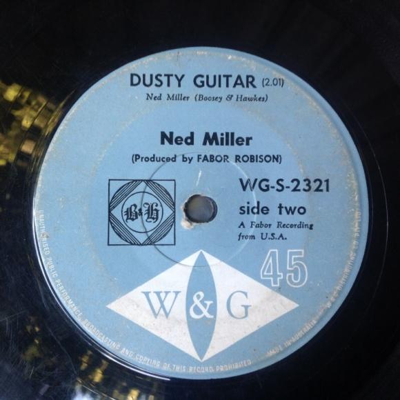 0673 label