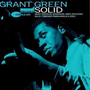 Solid_(Grant_Green_album)