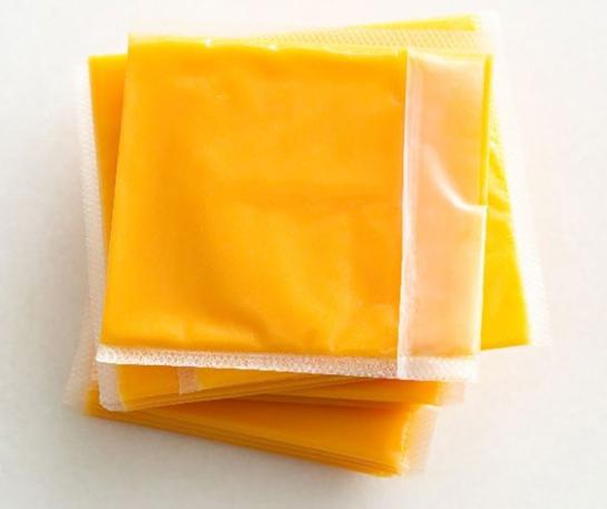 kraft-singles-cheese-646