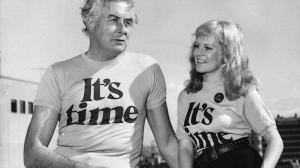 whitlam_131011_getty