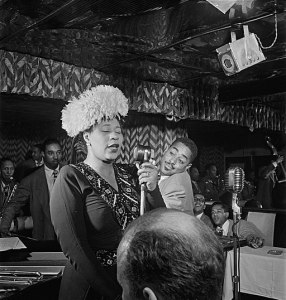 512px-Ella_Fitzgerald_in_September_1947