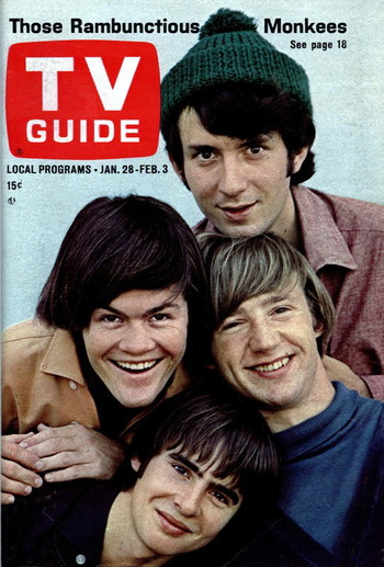monkees_tv_guide
