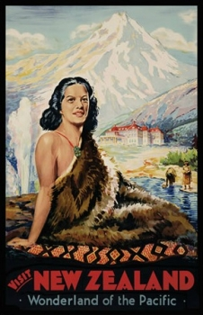8867_Vintage_Poster_New_Zealand_3_226x350