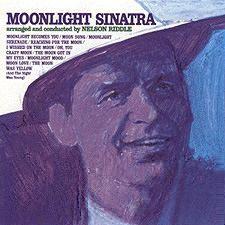 Moonlightsinatra