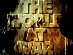 world-at-war-1973-74-opening-credits